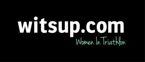 witsup_logo_reverse